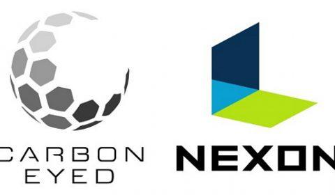 Carbon Eyed ผลงานดีเข้าตาได้ทุนพัฒนาจาก Nexon เสริมแกร่งลุยตลาด Global