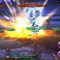 ทดสอบ Dragon Revolt-เวิลด์ออฟดราก้อน ช่วง CBT โลกแฟนตาซี แผนที่กว้างใหญ่ MMORPG Open World
