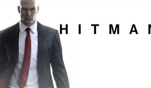 (รีวิวเกม PC น่าเล่น) HITMAN ภาคล่าสุดของเกมสุดยอดนักฆ่าที่ห้ามพลาด