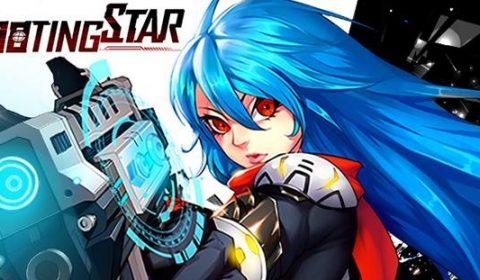 (รีวิวเกมมือถือน่าเล่น) ShootingStar : ตะลุยยิงซอมบี้ กับเกมยิงมือถือแฟนตาซีจากจีน