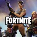 กำไรพุ่ง! เกมมือถือ Fortnite ทำรายได้ 100 ล้านเหรียญ ภายใน 90 วัน บน App Store (iOS)