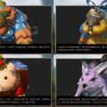 Monster Hunter Online เตรียมอัพเดทใหญ่ เพิ่มคอสตูม สัตว์เลี้ยง และมอนสเตอร์ใหม่ 7 ตัว!