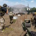 Argo เกมยิง FPS บนคอม เปิดตัวบน Steam ให้เล่นกันแบบ Free-to-Play ฟรี!