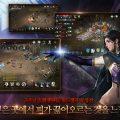 Lineage M กำเนิดใหม่ Lineage I พร้อมทวงคืนบันลังค์อันดับ 1 เกมส์ MMORPG ในเกาหลี