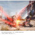 NetEase เตรียมปล่อย Twilight Spirits เปิด OBT ในจีน และ Steam ก่อนสิ้นเดือนนี้