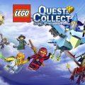 (รีวิวเกมมือถือน่าเล่น) LEGO Quest & Collect เกมสำหรับคนรักเลโก้ มาบนมือถือแล้ว
