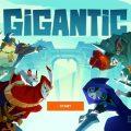 (รีวิวเกม PC บน Steam) Gigantic เกม MOBA สุดรวดเร็วจาก Perfect World เล่นฟรีแล้วบน Steam!