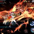 Dragon Raja MX ประกาศกล้า ท้าคนจริง ร่วมสร้างตำนานบทใหม่พร้อมกัน 31 กรกฎาคมนี้