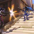 สถิติเผย Overwatch เป็นเกม FPS ที่มีผู้หญิงเล่นมากที่สุด! ทิ้งห่างอันดับสองถึง 2 เท่า