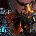 Raze: Dungeon Arena เกมมือถือแนว Action RPG บู๊ระห่ำ เตรียมเปิดให้เล่นได้ภายในปีนี้