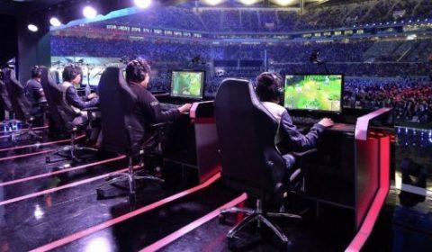 ในที่สุด! การแข่งขัน Esport ถูกประกาศให้เป็นชนิดกีฬาจากกระทรวงท่องเที่ยวและกีฬาแล้ว