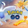 เน็ตล่มในงาน Pokemon Go Fest ทีมงานชดเชยด้วยการแจก Lugia ให้ผู้เล่นทุกคน!
