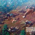 Durango: Wild Lands เปิดให้ดาวน์โหลดเล่นช่วง CBT ในภูมิภาคเอเชียแล้ว