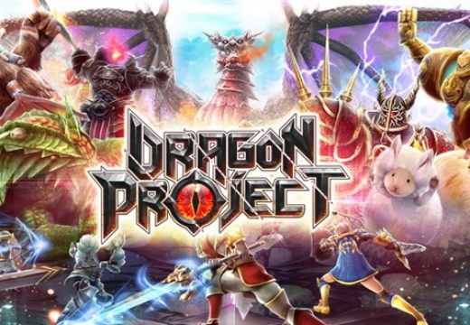 Dragon Project เปิดตำราอาวุธทั้ง 5 รูปแบบ ข้อดี ข้อด้อย ของอาวุธแต่ละชนิด