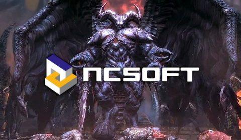 เปิดข้อมูลรายได้ NCsoft ชี้ชัด เกม Mobile มาแรงแซง PC! พร้อมยืนยันจะทำ Blade & Soul เวอร์ชั่น console