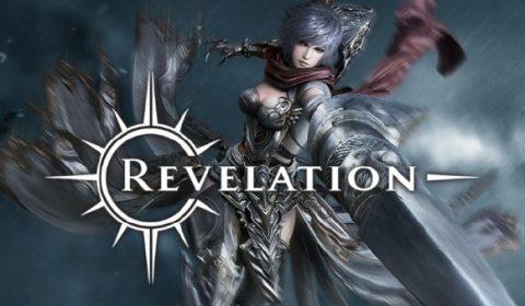 Revelation Online อัพเดทแพทช์ Safe Haven มานั่งชิลในบ้านกันได้แล้ววันนี้