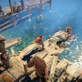 เกมมือถือ Black Desert Mobile ปล่อยคลิป Trailer เรียกน้ำย่อย ทั้งหมดเป็นภาพ Gameplay จริงๆจากในเกม!