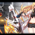 Soulworker เกมแนว anime MMORPG เตรียมอัพเดทเพิ่มระบบ Class advancement มาพร้อมตัวละคร Haru ดาบใหญ่ ฟันไม่ยั้ง!