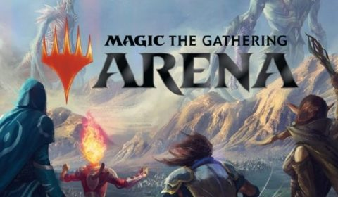Magic: The Gathering เกมการ์ดในตำนาน เปิดให้ลงทะเบียน CBT แล้ววันนี้