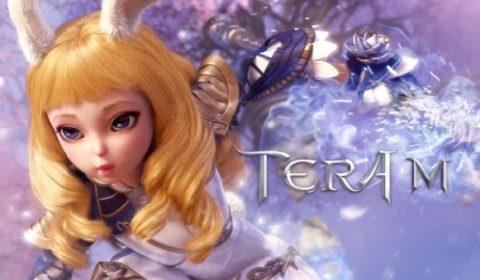 TERA M เกมมือถือ Action RPG ที่น่าจับตามอง เผยอาชีพภายในเกมครั้งแรก