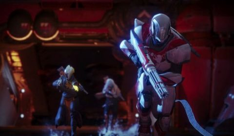 ข้อมูลเกม Destiny 2 ตอน เทคนิคการอัพ Level และเพิ่มค่า Power ให้ถึง 260 อย่างรวดเร็ว