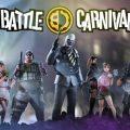 (รีวิวเกม PC) Battle Carnival เกม FPS Team Base จาก Zeppetto