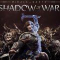 [รีวิวเกมมือถือ]สงครามแห่งแหวนเริ่มขึ้นอีกครั้งใน Middle-earth: Shadow of War