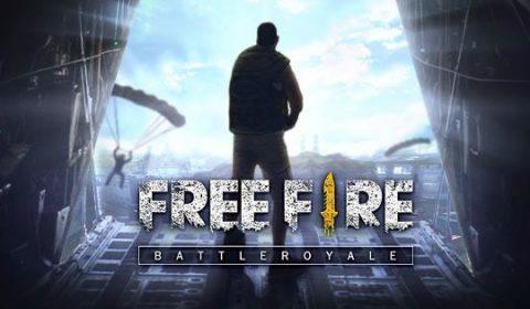 8 เทคนิคเอาตัวรอด ในสนามรบ Free Fire
