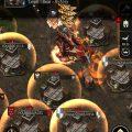 หน้าหนาวมาถึงแล้ว Game of Thrones: Conquest เกมส์มือถือใหม่จากซีรี่ย์ดังเปิดให้บริการในไทยแล้วทั้งระบบ iOS และ Android