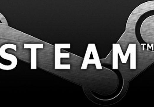 ลือ! Steam เตรียมจัดโปรโมชั่นลดราคาเกม ต้อนรับเทศกาล Halloween ปลายเดือนตุลาคม 2017 นี้