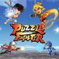 (รีวิวเกมมือถือ) Puzzle Fighter เกม Puzzle ดังจาก Capcom ลงมือถือแล้ว