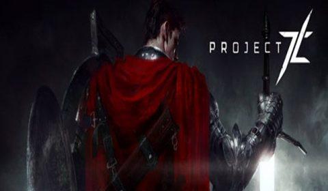 NCSoft เผยรายชื่อ 4 เกม แนว MMORPG ใหม่ล่าสุด! เข้าแถวรอเปิดตัวในปี 2018