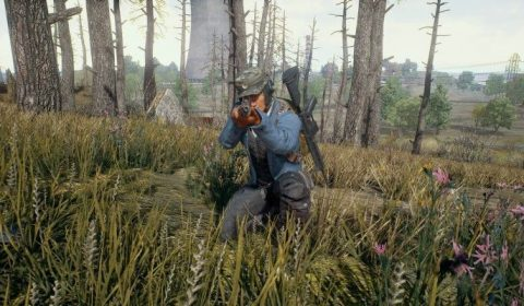 Tencent ร่วมมือกับค่ายเกม วางแผนเปิดตัว PlayerUnknown's Battlegrounds (PUBG) ในประเทศจีน