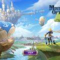 (รีวิวเกมมือถือ) Mintmark of Time เกมแฟนตาซีเทิร์นเบสจากผู้สร้าง Epic Fantasy