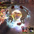 เปิดให้บริการเต็มรูปแบบ Immortal Warrior Extreme เกมส์มือถือใหม่ Action RPG Strategy จากค่าย EXE