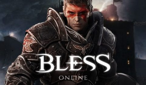 Bless Online  เผยข้อมูลระบบดันเจี้ยนในเกม เตรียมเปิดตัวในรูปแบบ MMORPG บน Steam ภายในปี 2018 นี้