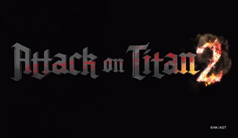 เตรียมพบกับ Attack On Titan 2 ในรูปแบบของเกมออนไลน์ Online Multiplayer ในเดือนมีนาคม 2018