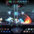 เปิดจักรวาลใหม่ Hyper Universe พร้อมเปิด OBT ให้เข้าเล่นได้ทั่วโลกแล้ววันนี้บน Steam