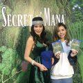 แถลงข่าวเปิดตัว Secret of Mana เวอร์ชั่น PS4 พิเศษซับไตเติ้ลภาษาไทย ให้เราเข้าใจกันมากขึ้น