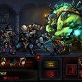 [รีวิวเกมมือถือ] ส่งต่อความหลอนลงมือถือกับเกม Dungeon Survival – Endless maze