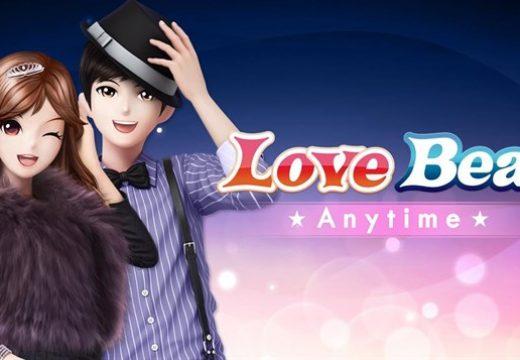(รีวิวเกมมือถือ) LoveBeat: Anytime เกมเต้นสุดฮิป ลงมือถือแล้ว!