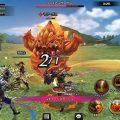ตั้งตารอกันเลย Final Fantasy Explorers Force เกมส์มือถือใหม่ของซีรี่ย์ FF กับสไตล์ Action เต็มรูปแบบ