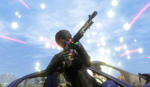 ข่าวดี! H1Z1 เกมแนว Battle Royale ยกเลิกการขาย แต่เปิดให้เล่นฟรี Free-to-Play แล้ววันนี้ (ดาวน์โหลด)