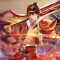 เปิดให้บริการกันแล้ว กับเกมใหม่ Immortal World สงครามยุทธจักร
