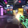 พร้อมเปิดให้มันส์กันแล้ว Shadowgun Legends เกมส์มือถือใหม่สาย FPS กราฟิกโหด ระบบการเล่นน่าสนใจ เข้าไทยแล้ววันนี้