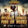 ดาวน์โหลดเลย! เกมมือถือ PUBG Mobile เวอร์ชั่นภาษาอังกฤษบนระบบปฏิบัติการ Android (iOS เร็วๆนี้)