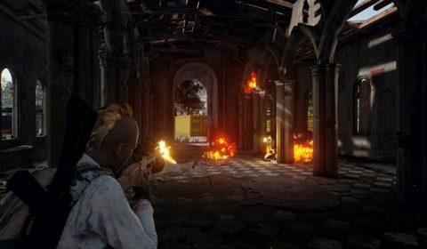 Tencent เตรียมเพิ่ม 2 ฟังก์ชั่นใหม่ใน PlayerUnknown's Battlegrounds เซิร์ฟเวอร์จีน