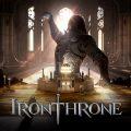 เตรียมฉีกกรอบเกมแบบเดิมๆ กับ Iron Throne เกมมือถือใหม่ MMO เชิงกลยุทธ์จากเน็ตมาร์เบิ้ล