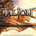 (รีวิวเกมมือถือ) Talion โคตร ARPG คุณภาพประดุจเล่นบน PC!