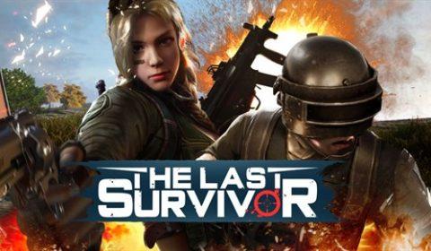(รีวิวเกมมือถือ) The Last Survivor เปิดจริงแล้ว! ปรับใหม่น่าเล่นกว่าเดิม